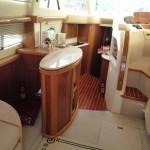 Sealine T47 10 | Jacht makelaar | Shipcar Yachts