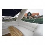 Sealine S42 10 | Jacht makelaar | Shipcar Yachts
