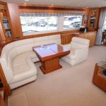 Monte Fino  76 10 | Jacht makelaar | Shipcar Yachts