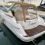 Prestige 34 12 | Jacht makelaar | Shipcar Yachts