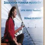 Zeilschepen Verhuur Muiden BV | Boten kopen | Jachten verkopen | Botengids.nl