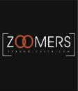 Strandpaviljoen Zoomers | Boten kopen | Jachten verkopen | Botengids.nl