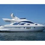 Azimut 55 0 | Jacht makelaar | Shipcar Yachts