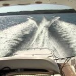 Fairline Targa 43 0 | Jacht makelaar | Shipcar Yachts
