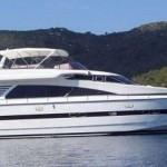 Horizon Elegance 78 line  0 | Jacht makelaar | Shipcar Yachts