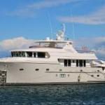 Horizon  Bandido 75 0 | Jacht makelaar | Shipcar Yachts