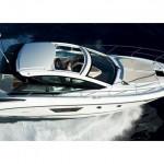 Beneteau Gran Turismo 40 0 | Jacht makelaar | Shipcar Yachts