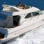 Prestige 36 0 | Jacht makelaar | Shipcar Yachts