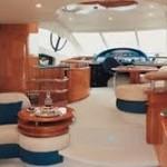 Azimut 55 22 | Jacht makelaar | Shipcar Yachts