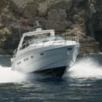 Sealine S42 0 | Jacht makelaar | Shipcar Yachts